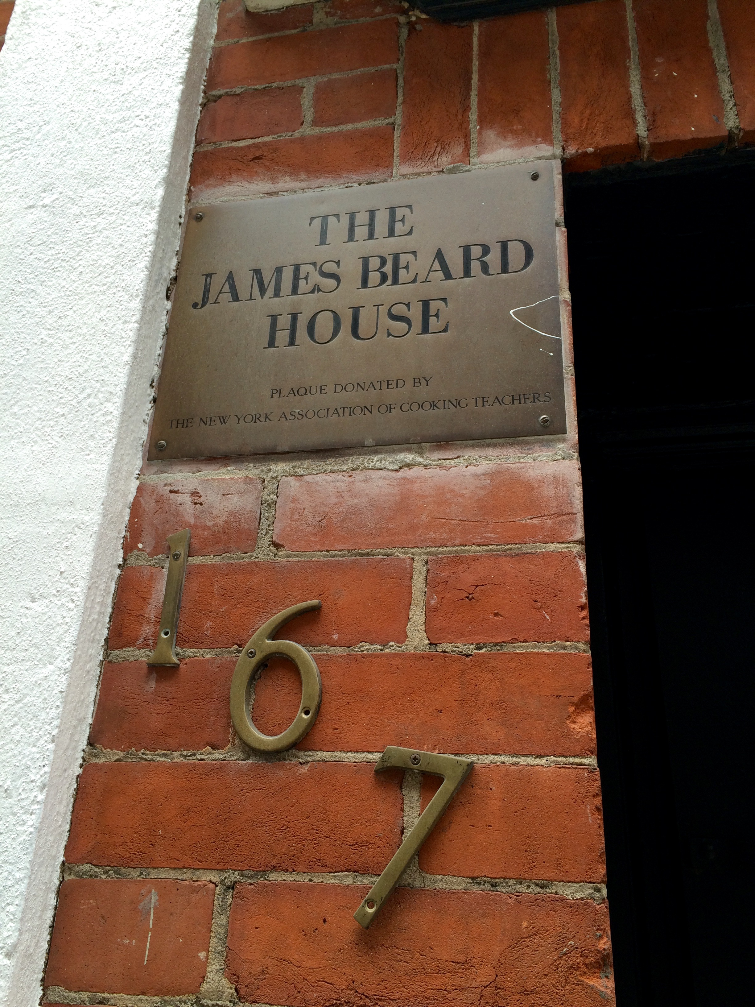 James Breard House iamge.JPG