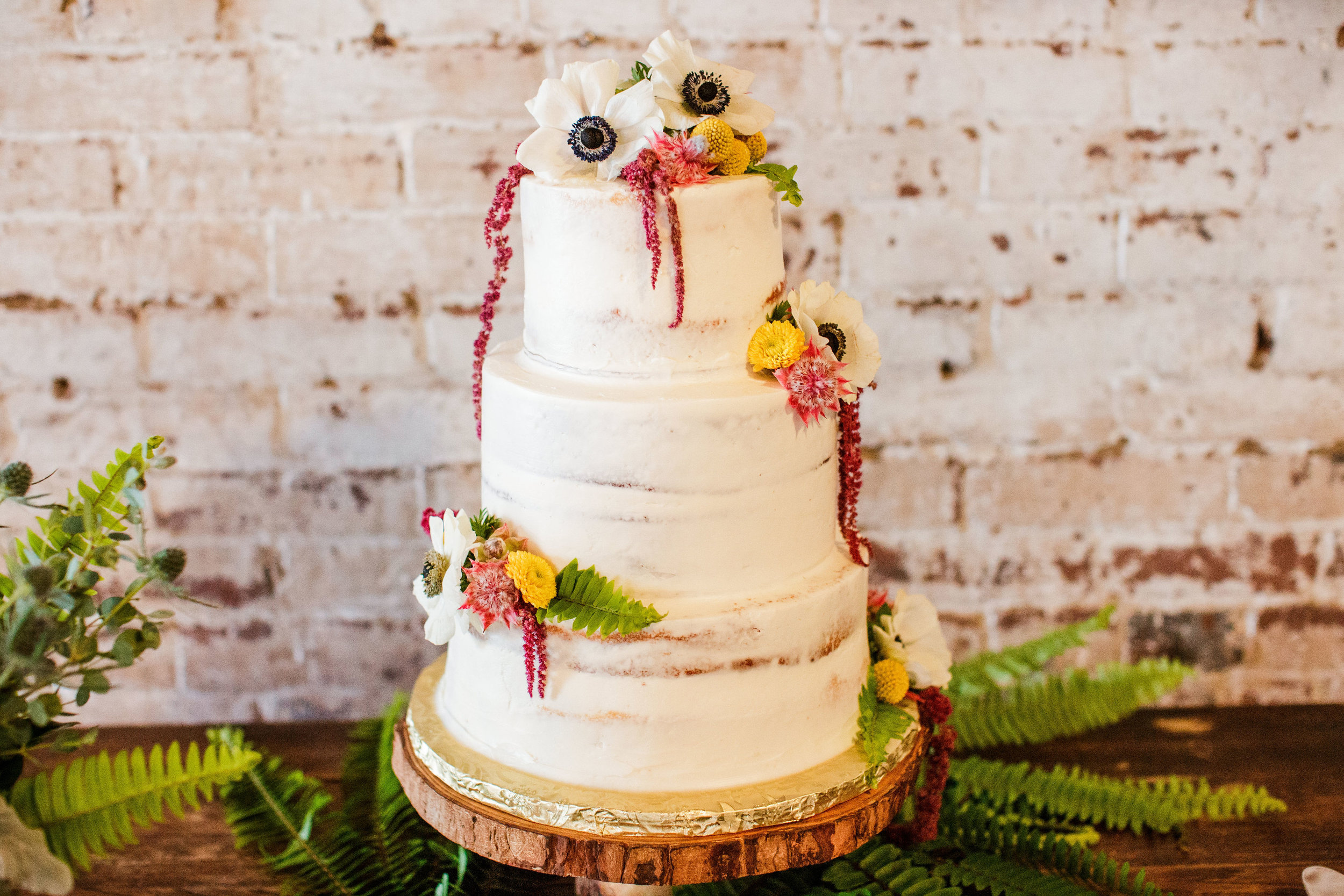 Scrapped Cake with Floral .jpg