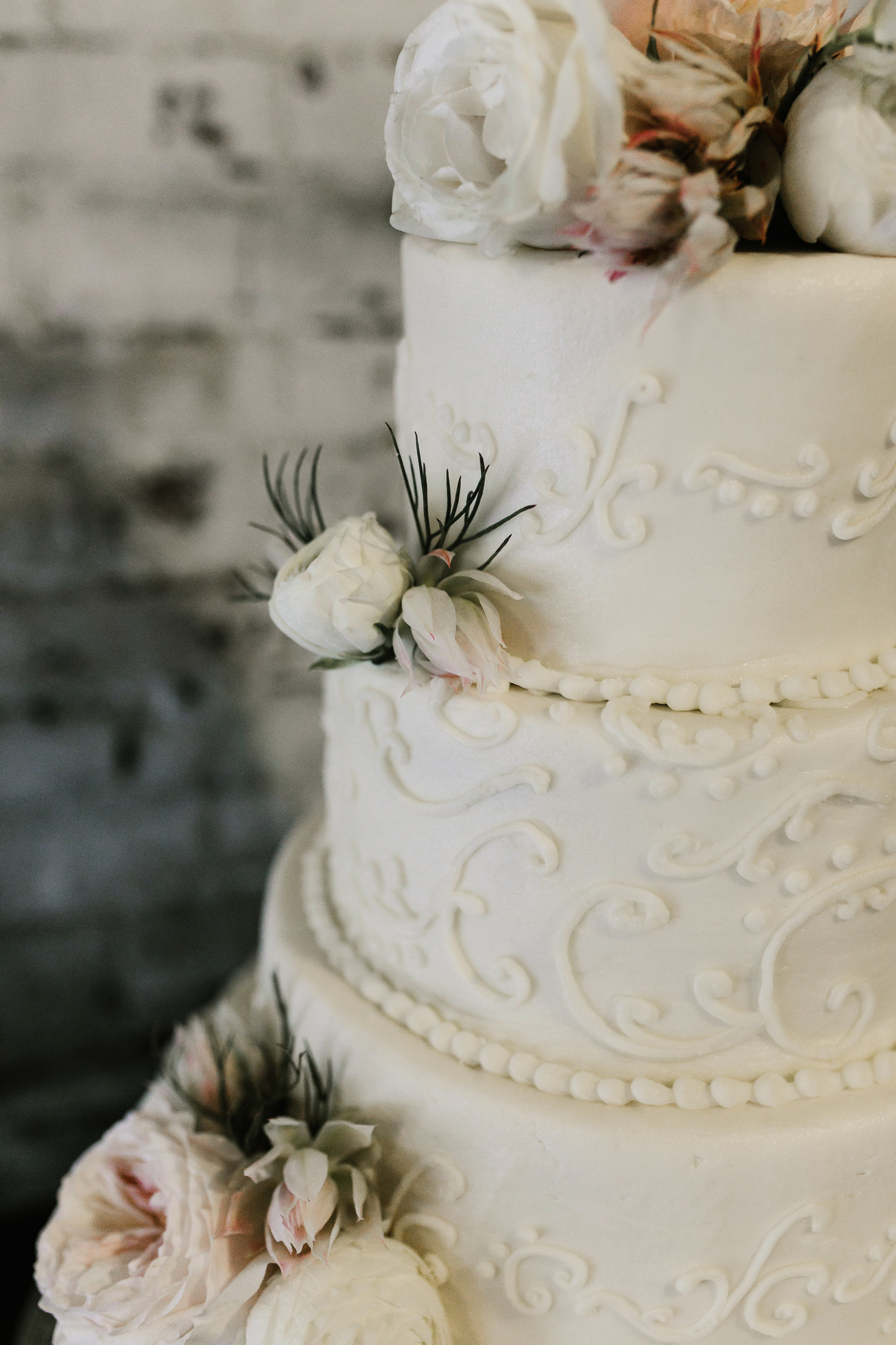 Detailed Cake with Floral  (2).jpg