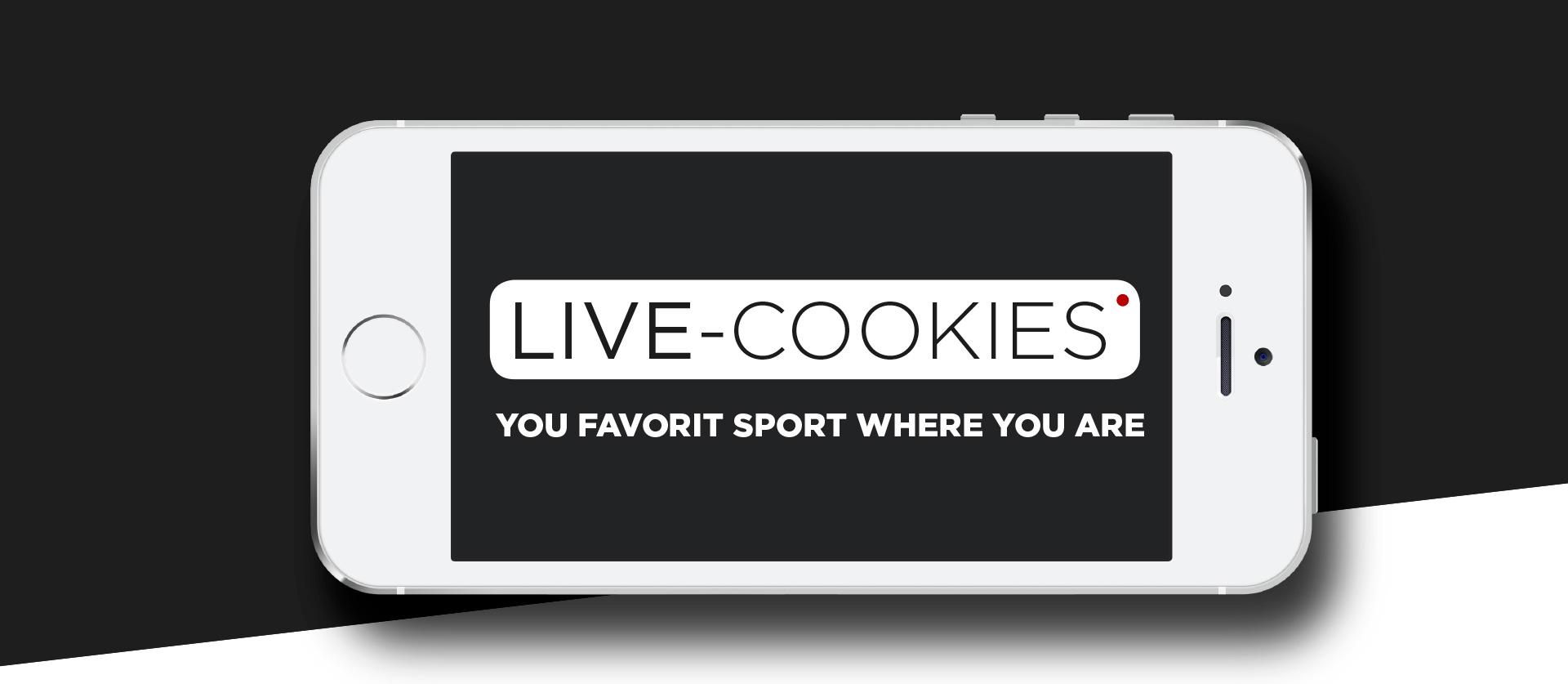 Live_cookie_logo