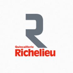 Quilcaillerie Richelieu