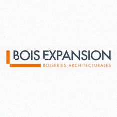Bois Expansion