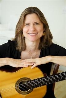 Laura Lessard