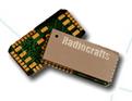 Radiocraft ZigBee SMART Energy Module.png