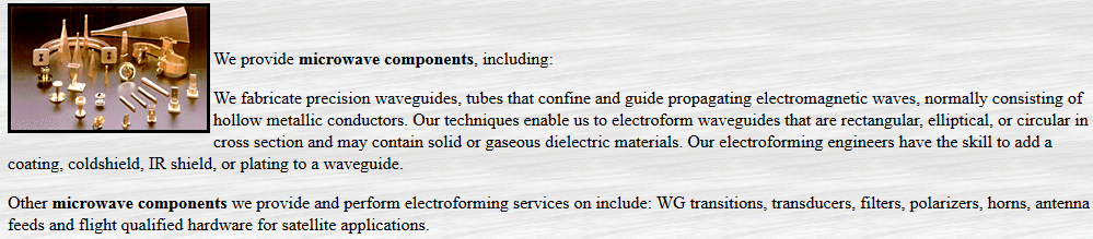 AJ Tuck Microwave Components.png