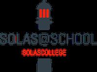 Solas College