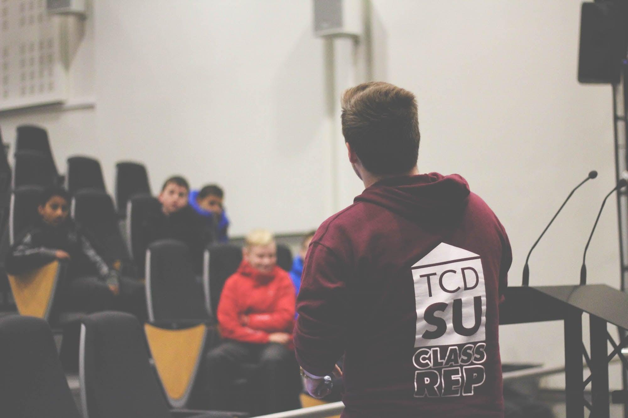 Solas-College-26.jpg