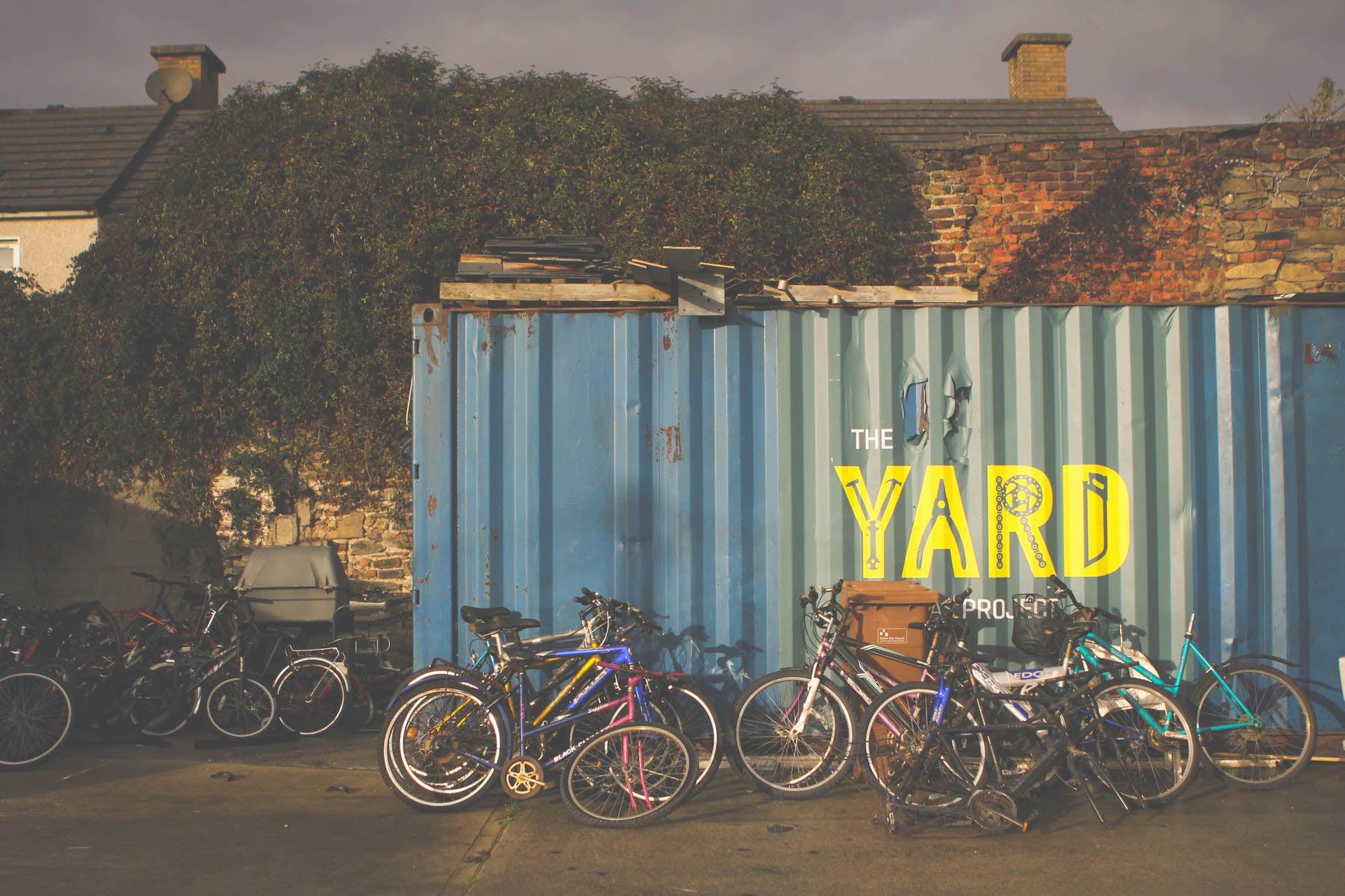 The-Yard-53.jpg