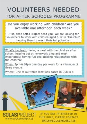 Poster for volunteer recruitment Jan 2016.jpg