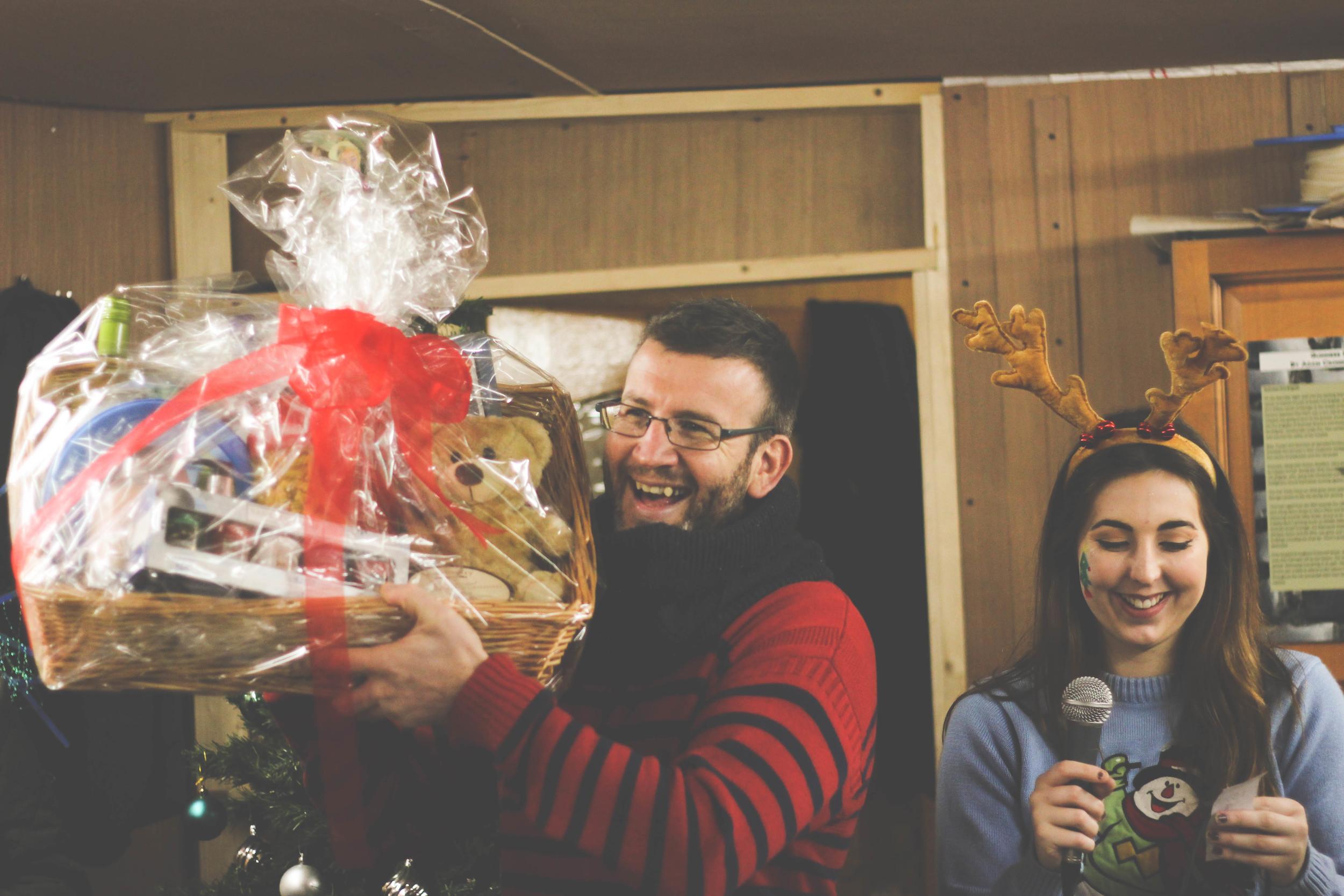 Christmas-Fair-69.jpg