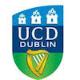 UCD Smurfit Graduate Business School