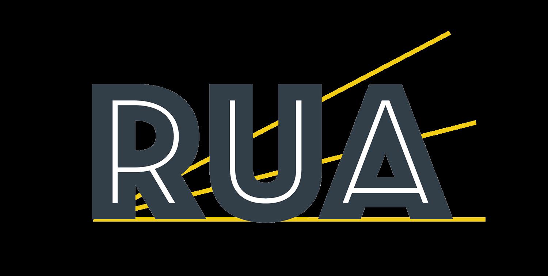 Rua Logo Border.png