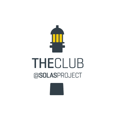 The_Club_Logo_RGB.jpg