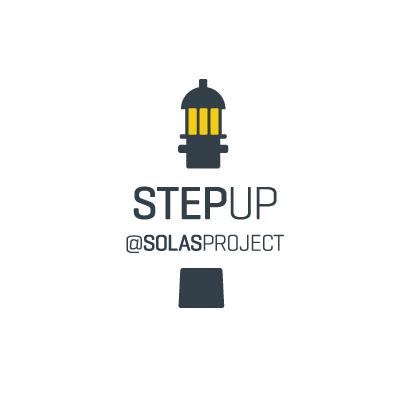 Step_Up_Logo_RGB.jpg