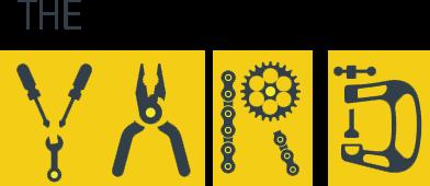 The_Yard_Logo_RGB.png