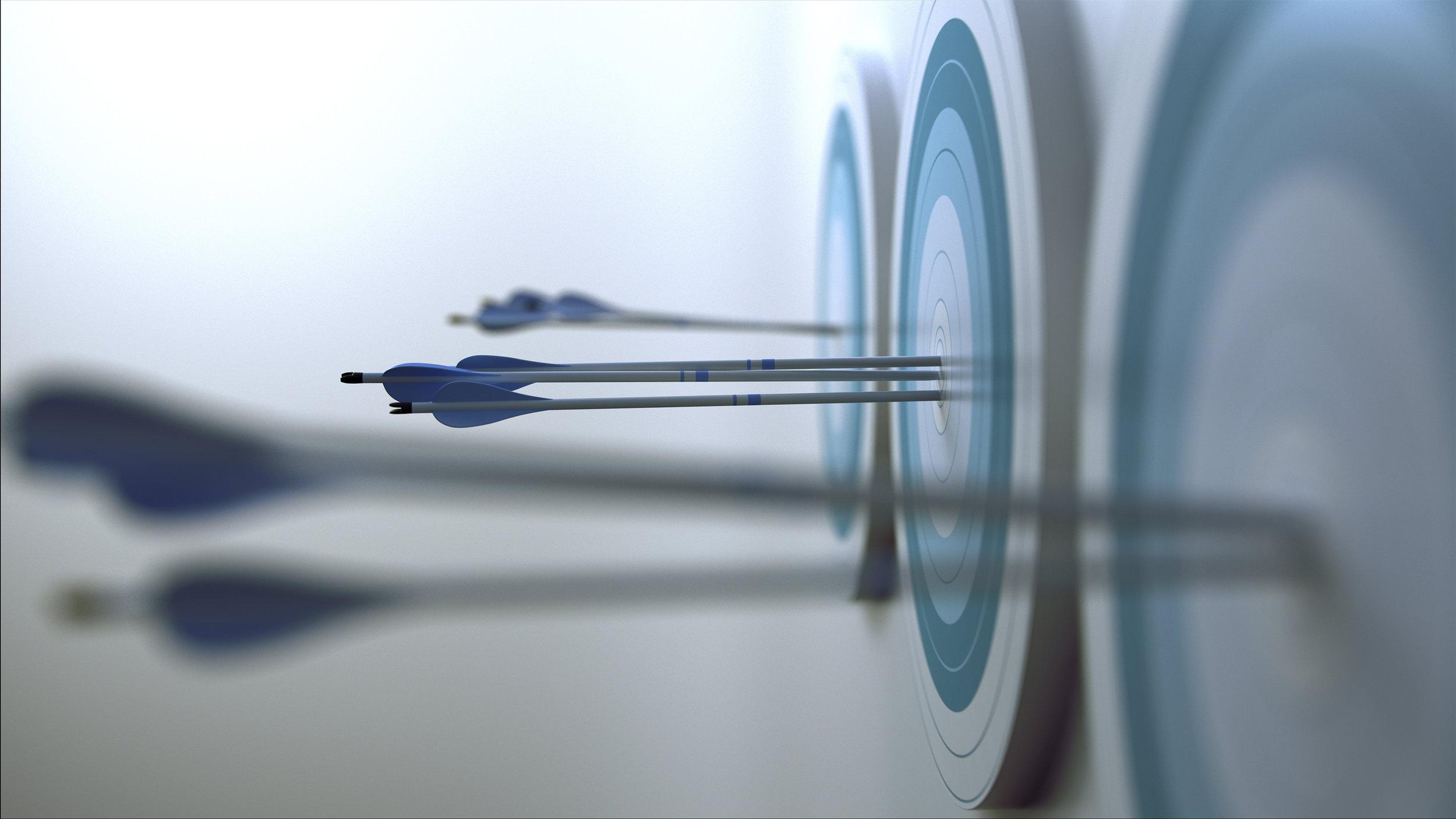 arrows hit target.jpg