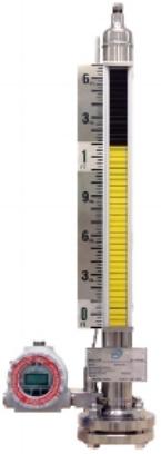 Jogler-mag-gauge-wide-flag-indicator.jpg