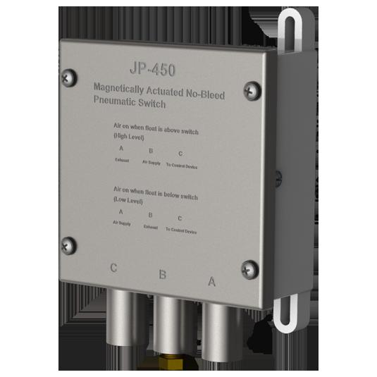 jp-450-no-bkgd