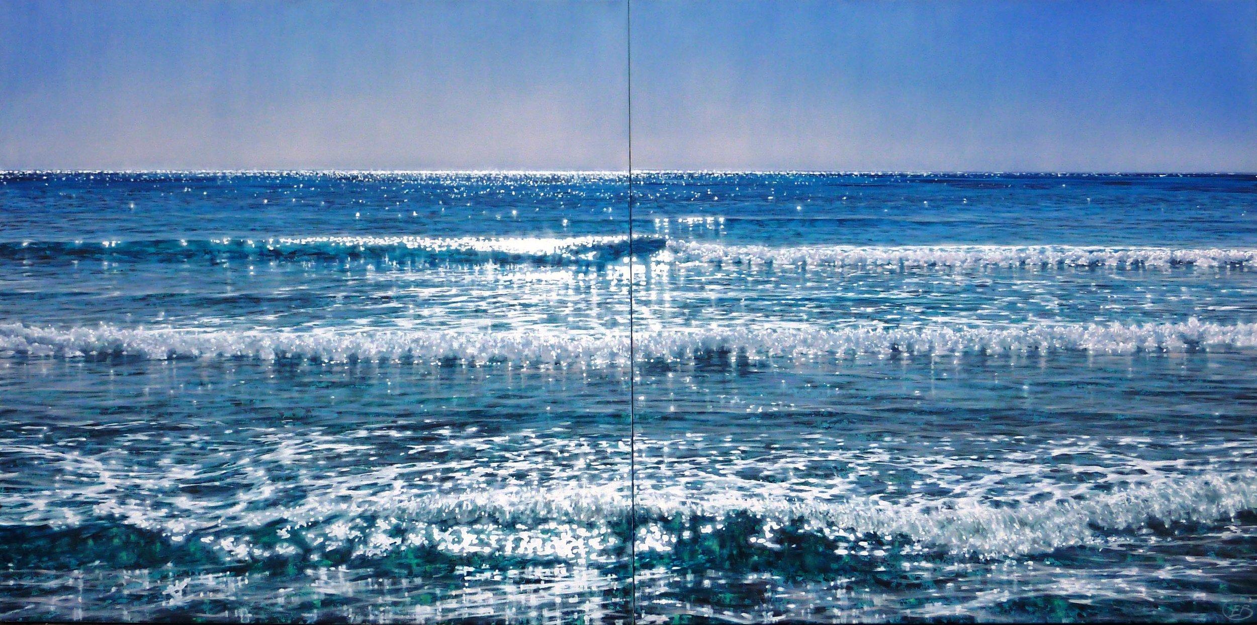 1-2011 140x280cm