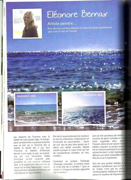 aspria+15+dec+au+15+mars+2012.jpg