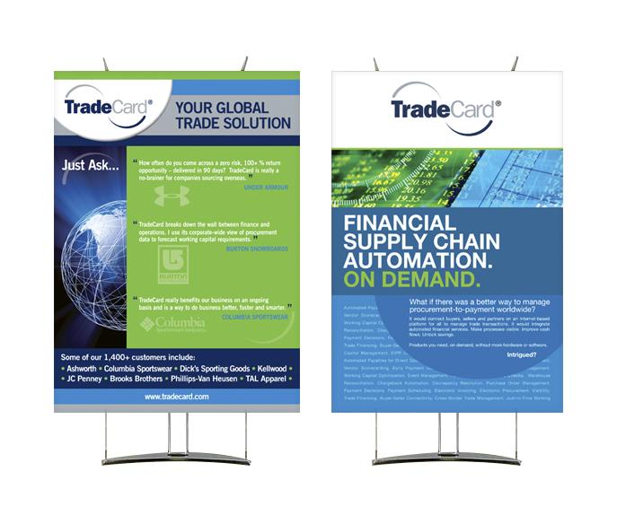TradeCard_Banner.jpg