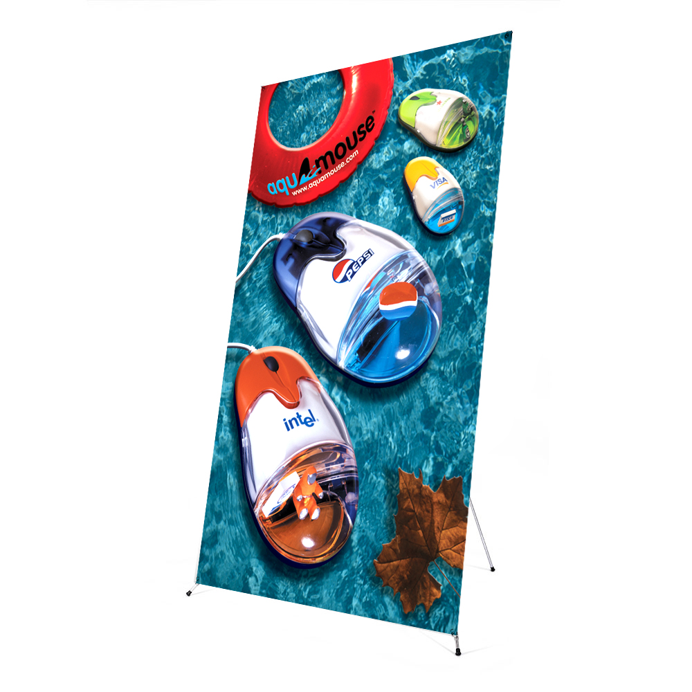 AquaMouse_Banner.jpg
