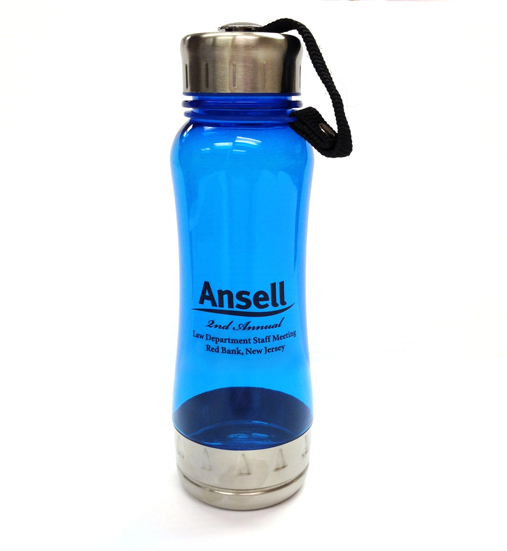 Ansellwaterbottle.jpg