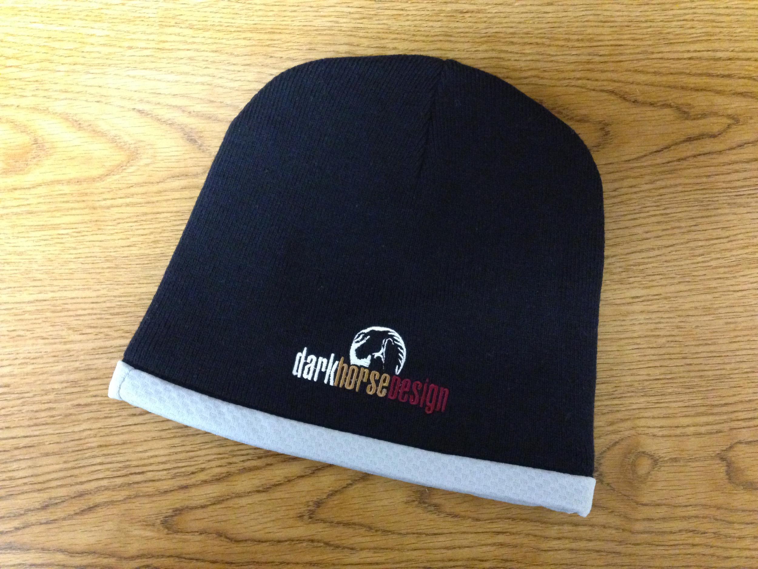 DHD-hat.jpg