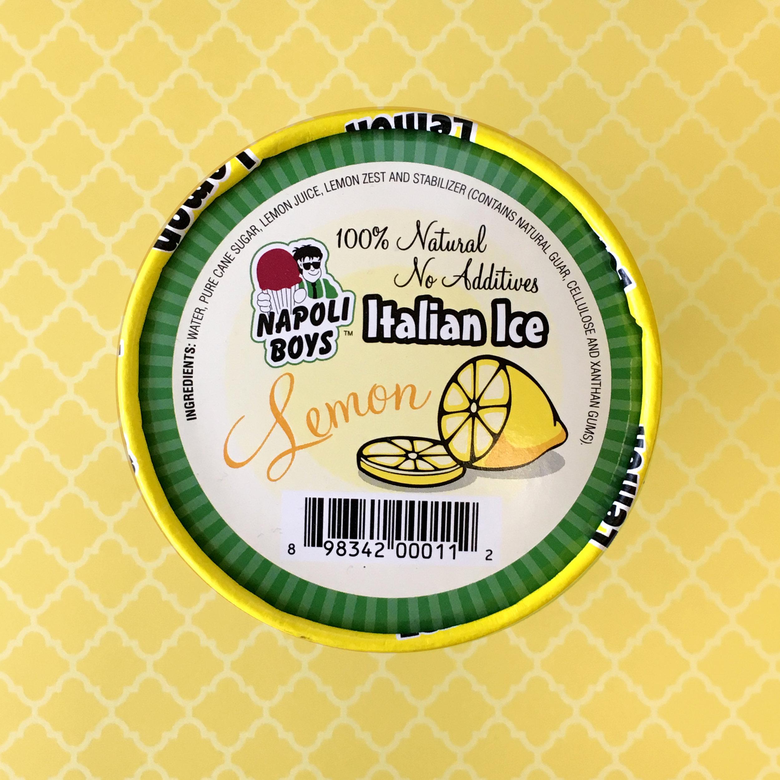 LemonTop.jpg