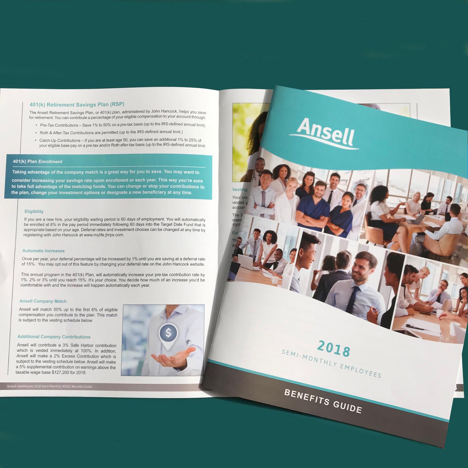 Ansell Benefits Guide.jpg