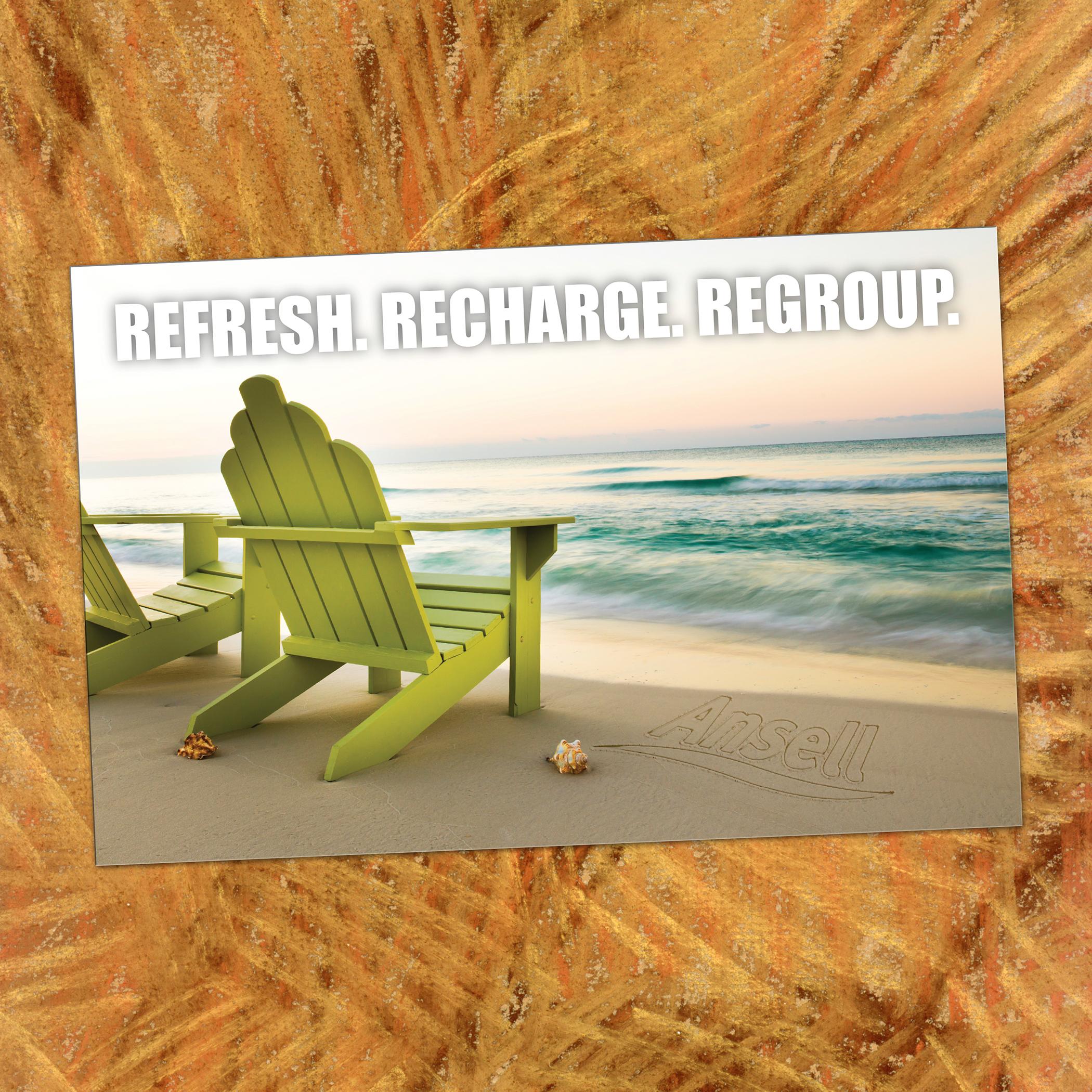 ANSELL-meeting_postcard.jpg
