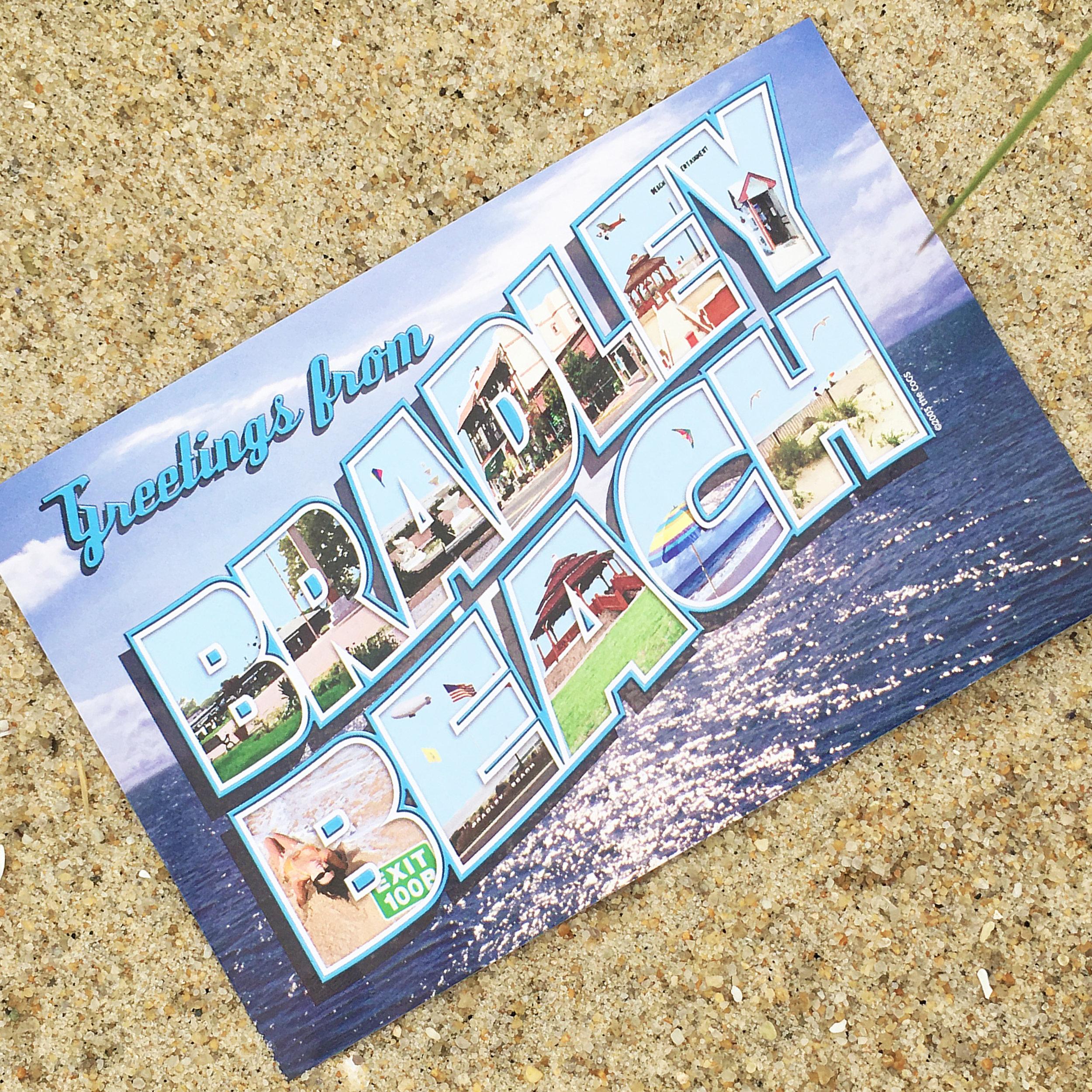 BB-postcard_v2.jpg