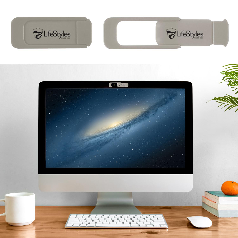 PromoItems_webcam.jpg