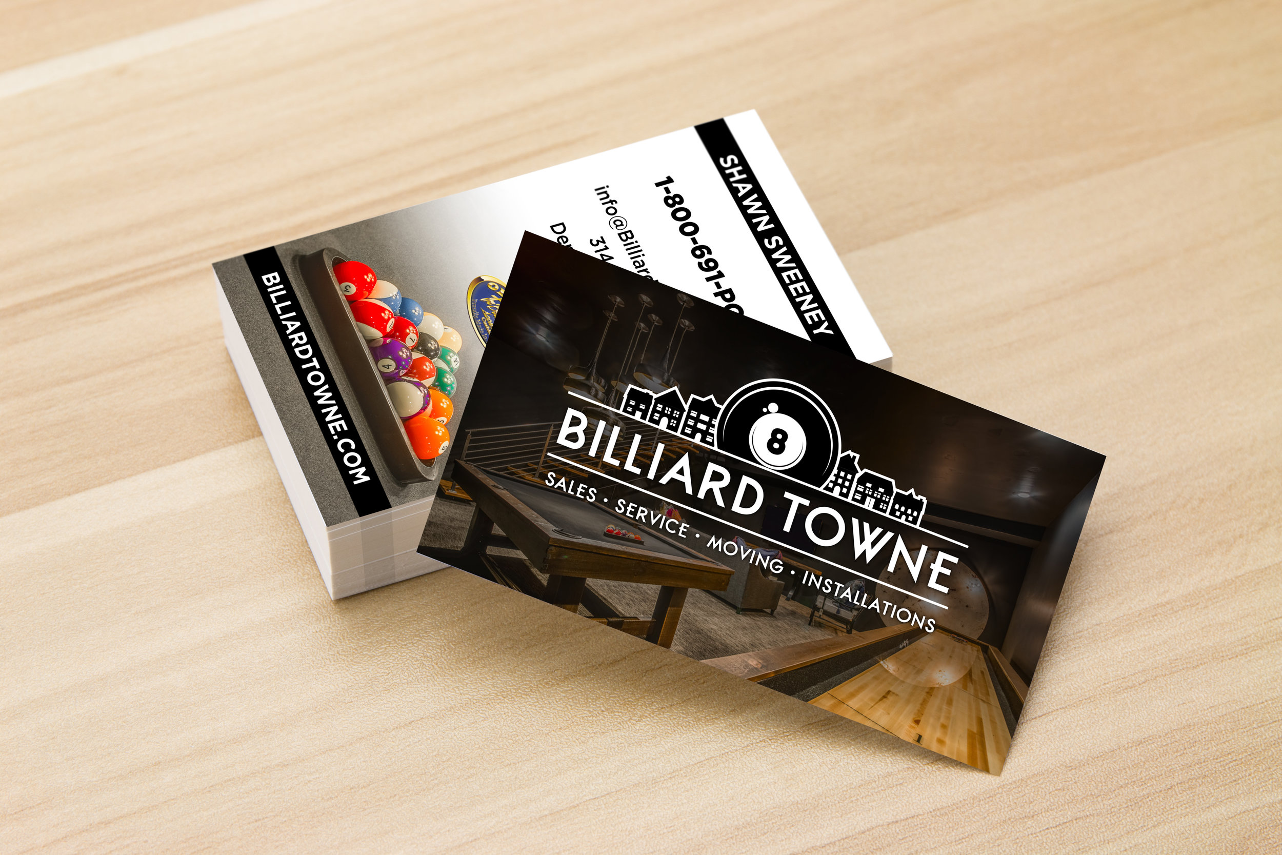 BilliardTowneBizCards.jpg