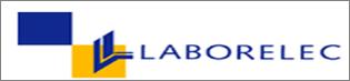 Laborelec.png