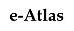 e-Atlas logo.png