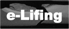 e-Lifing logo.png