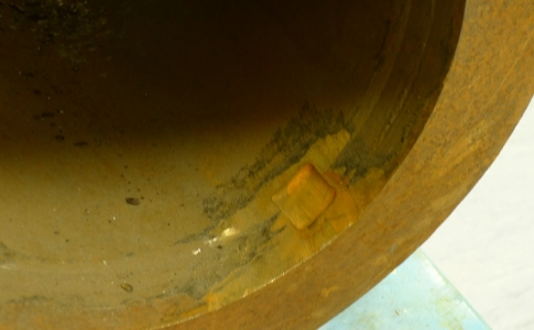 EDSE Cut from pipe2.jpg