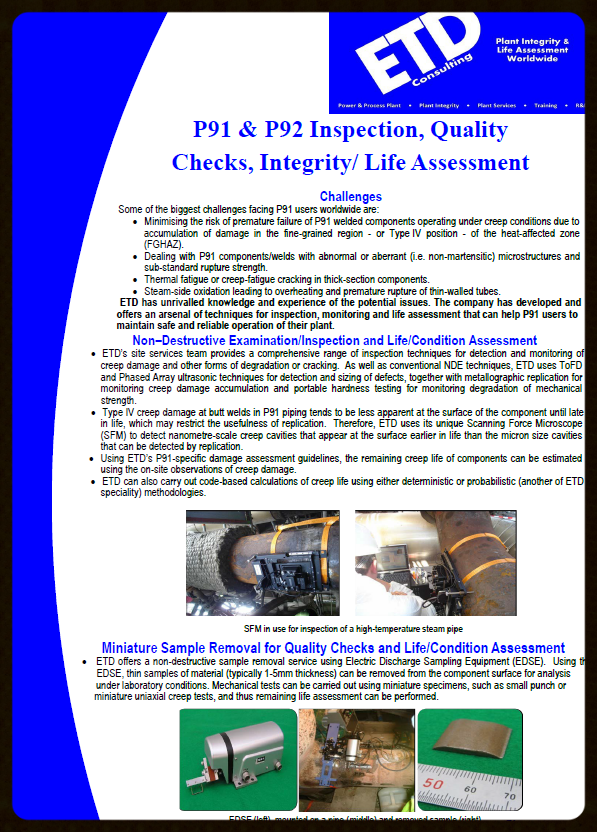 Click here to view this flyer