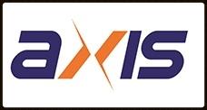 Axis Inspection Logo.jpg