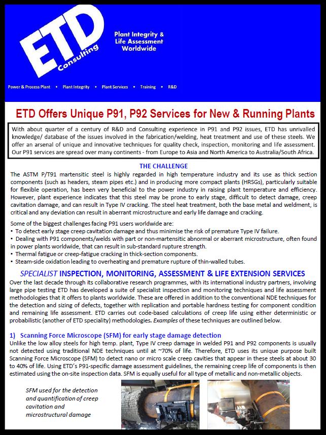 ETD_P91_Services_(Draft).png