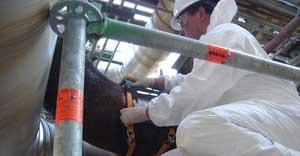 preparing+pipe2.jpg
