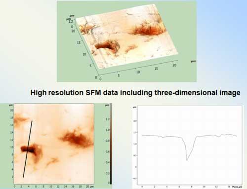 3D_SFM_imaging.jpg