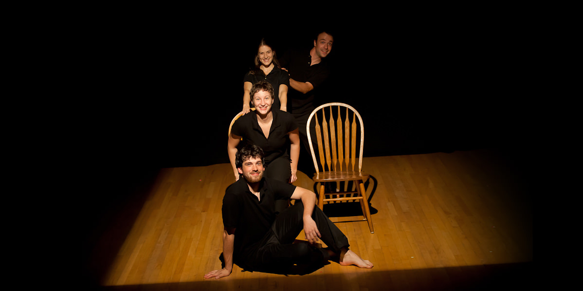 Kuntz-and-Company-Leo-Friedman-Kramer-Janders-The-Family-Project-Dance-Theatre-Angela-Kiser-Ian-Bivins-Zach-Wymore-Vanessa-Daines.jpg