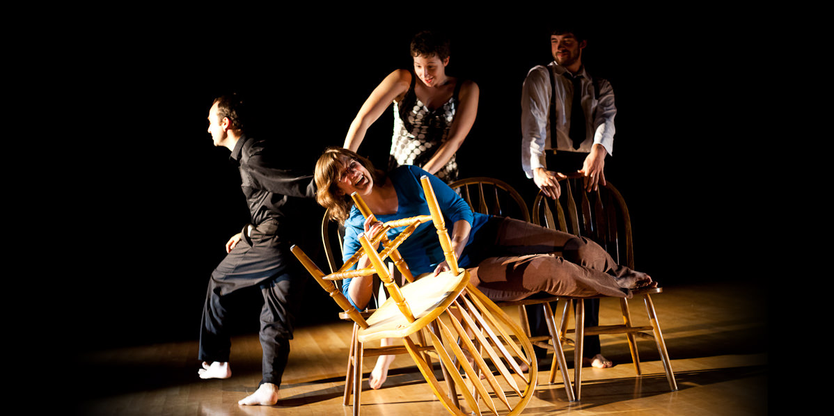 Kuntz-and-Company-Leo-Friedman-Kramer-Janders-The-Family-Project-Dance-Theatre-Angela-Kiser-Ian-Bivins-Zach-Wymore-Barbara-Christensen.jpg