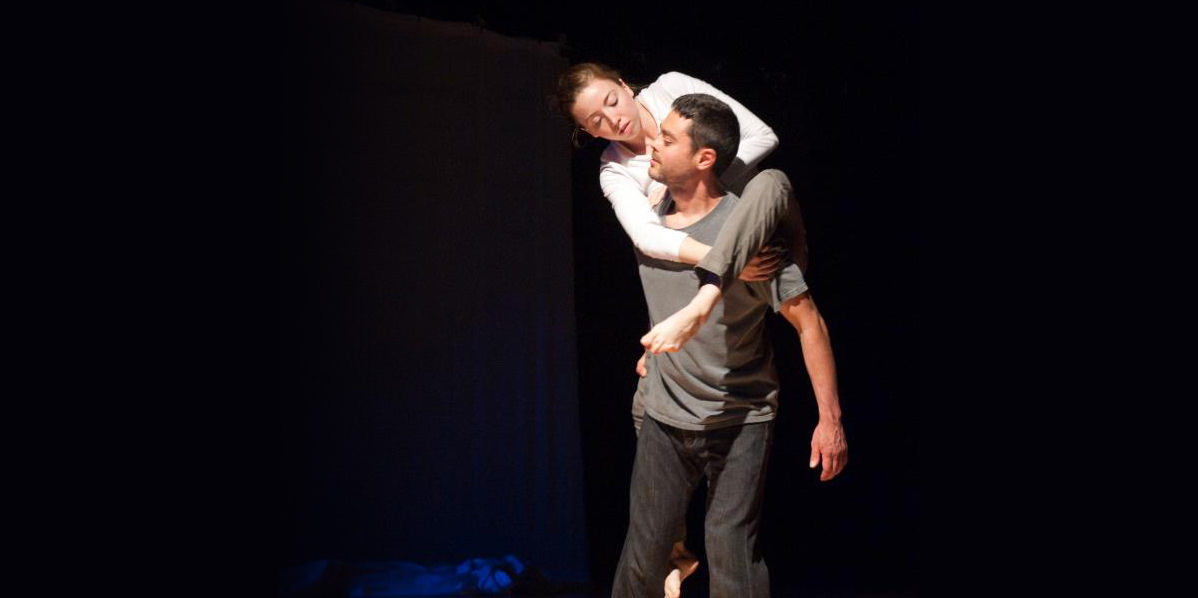 Kuntz-and-Company-Kramer-Janders-Leave-my-Shoes-by-the-Door-Dance-Theatre-death-and-dying-Ella-Mahler-Ben-Scholtz-Spencer-Thun-3.jpg