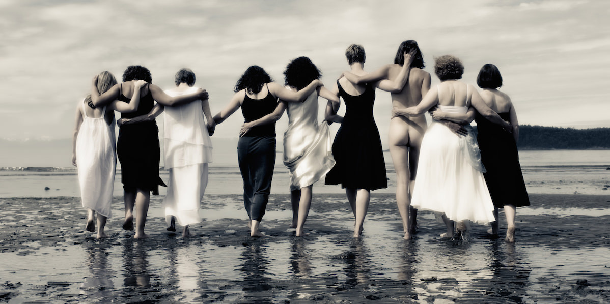 Kuntz-and-Company-Suzanne-Fogarty-Brendan-Aanes-That-one-curve-Dance-Theatre-body-image-Jessica-Kruger-Stahl-Jessica-Hoage-Kerrie-Thornton-Marge-Moench-Yvonne-DeSaulniers-Molly-McGraw-Rose-Marie-Norton-Nader-Gail-Smedley-Lindsay-Schneider-2.jpg
