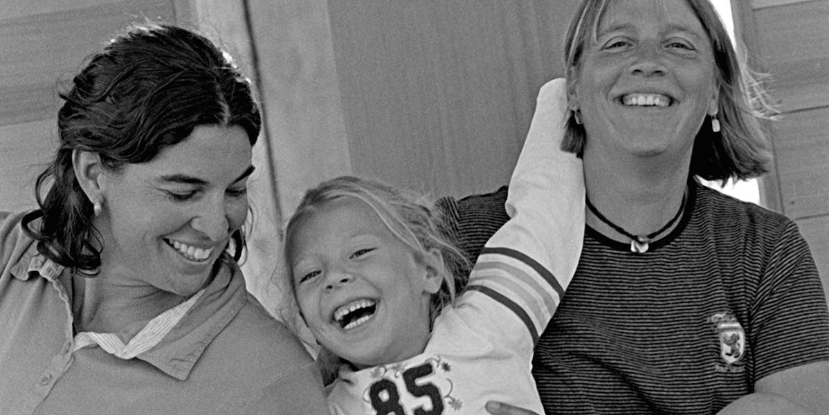 Kuntz-and-Company-The-Mom-Project-Suzanne-Fogarty-Dance-Theatre-BJ-Kuntz-Karli-Kuntz-Sheree-Stotz-Nate-Harpel.jpg