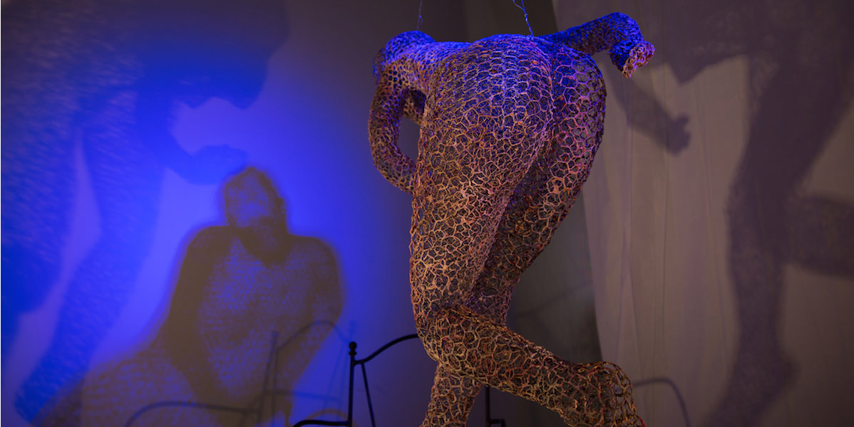 Kuntz-and-Company-Francie-Allen-No-Touch-Allowed-Lights-and-Shadows-Jaynie-Hancock-Dance-Theatre-Sculpture-1 .jpg