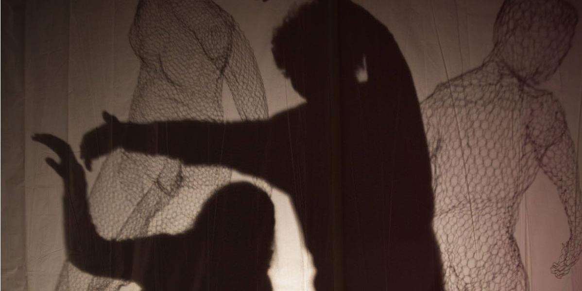 Kuntz-and-Company-Francie-Allen-No-Touch-Allowed-Lights-and-Shadows-Jaynie-Hancock-Dance-Theatre-Sculpture-Ella-Mahler-Angela-Kiser.jpg